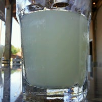10/15/2012에 Michael T.님이 E Bar Tex-Mex에서 찍은 사진