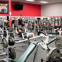 Results Health Fitness Club Prince Frederick Prince Frederick Md