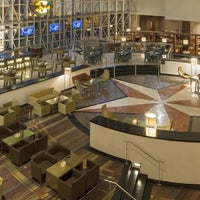 Hyatt Regency Dallas - Hotel in Reunion District