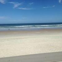 Photo Taken At Andy Romano Beachfront Park By Meg B On 4 9