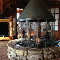 Foto tomada en Valley View Lodge por Bevan el 12/30/2012