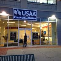 Usaa Financial Center Near Me >> Usaa Financial Center Now Closed Bank In Arlington
