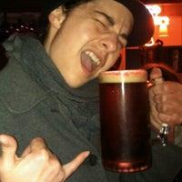 11/10/2012에 Beth O.님이 The Lion's Eye Tavern에서 찍은 사진