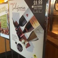 Groovy California Pizza Kitchen Scottsdale Az Interior Design Ideas Clesiryabchikinfo