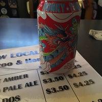 Photo prise au Bobby's Idle Hour Tavern par Steve F. le3/21/2018