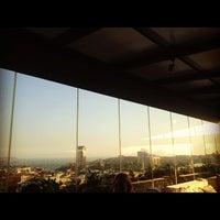 Photo prise au Frankie İstanbul par Maritsanbul le9/20/2012