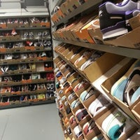 7882eb254 ... Photo taken at Nike Clearance Store Alicante by Kike H. on 10/6/ ...