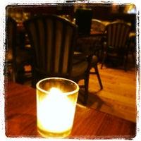 1/18/2013にChrisがPhoebe's Restaurant and Coffee Loungeで撮った写真