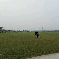 Foto tirada no(a) Musang Maya CSI Lab por Sue J. em 9/22/2012