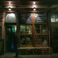 Zkb Zimmer Kuche Bar Marktplatz 7
