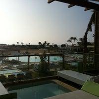 7/9/2013にKevinがPraia Beach Resortで撮った写真