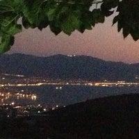 7/24/2013 tarihinde Gülşen DRziyaretçi tarafından Selera'de çekilen fotoğraf