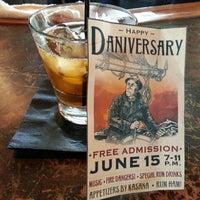 Foto diambil di Great Lakes Distillery oleh Bjaardker E. pada 6/15/2013