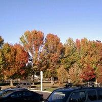 Foto scattata a C89.5 Radio da JB M. il 10/25/2011