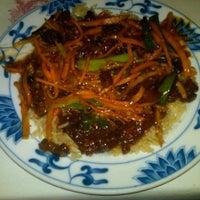 1/6/2012에 Corey G.님이 Szechwan Chinese Restaurant에서 찍은 사진