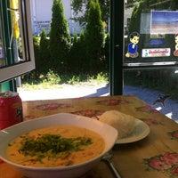 Leks Thai Küche Speisekarte | Lek S Thai Kuche Thailandisches Restaurant In Salzburg