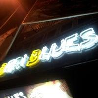 9/29/2012 tarihinde Kubeys Ahmet Ş.ziyaretçi tarafından Beri Blues'de çekilen fotoğraf