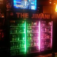 11/4/2012にCindy H.がThe Jimani Lounge & Restaurantで撮った写真