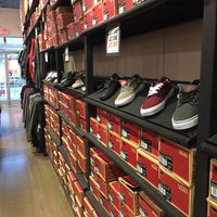 converse outlet round rock