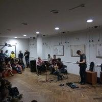 Das Foto wurde bei Научная библиотека БНТУ von Игорь Л. am 4/20/2018 aufgenommen