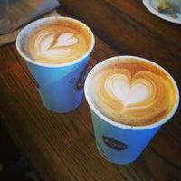 5/25/2013にJoo R.がJoe the Art of Coffeeで撮った写真