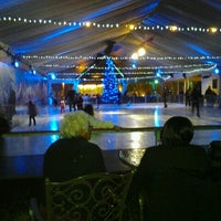 Foto scattata a Park Tavern da Tony B. il 12/29/2012