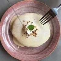 6/22/2018에 naco님이 Moke's Bread & Breakfast에서 찍은 사진
