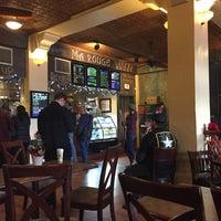 Foto tirada no(a) Ma Rouge Coffee House por Licca em 12/28/2014
