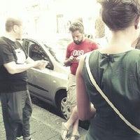 Foto scattata a A Putia Do Calabrisi da Floriana G. il 8/20/2013