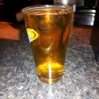 11/8/2012에 Maria H.님이 Huberts Sports Bar & Grill에서 찍은 사진