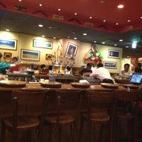 3/3/2013にSatoshi F.がOutback Steakhouse 名古屋栄店で撮った写真