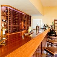 Das Foto wurde bei Hawk Haven Winery von Hawk Haven Winery am 2/9/2014 aufgenommen