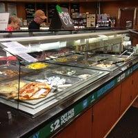 Das Foto wurde bei Whole Foods Market von Marcy B. am 3/9/2013 aufgenommen