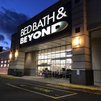 Outstanding Bed Bath Beyond East Northport Ny Inzonedesignstudio Interior Chair Design Inzonedesignstudiocom