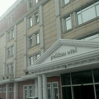 10/3/2012 tarihinde özkan D.ziyaretçi tarafından Pelikan Otel'de çekilen fotoğraf
