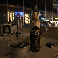 11/1/2018 tarihinde Volkan K.ziyaretçi tarafından Balkan Kafana Restaurant'de çekilen fotoğraf