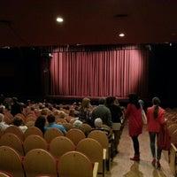Foto diambil di Teatro Alameda oleh Israel C. pada 4/21/2013