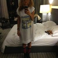 7/19/2013에 Kristi님이 Sheraton Batumi Hotel에서 찍은 사진
