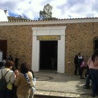Foto diambil di Gruta de las Maravillas oleh Albert pada 10/20/2012