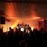 Foto tomada en Irish Pub O'Malley's por Kristian el 11/3/2012