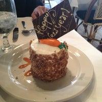 12/31/2012에 Liam님이 Arcadia Farms Café에서 찍은 사진