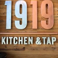 1919 Kitchen Tap Lambeau Field 19 Tips