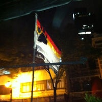 Foto tomada en Nicho Bears & Bar por Francisco el 8/18/2013