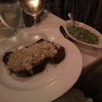 Foto scattata a The Chophouse Grille da Chris A. il 1/30/2013