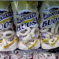 Foto tirada no(a) Supermercado Tome Leve por Thiago S. em 2/8/2013