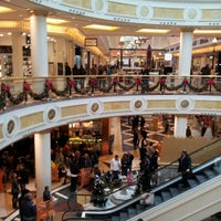 ... Photo taken at Centro Commerciale Euroma2 by Gaetano L. on 12 1 2012 ... 888be5a0548
