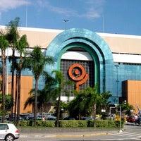 Foto tirada no(a) Shopping Ibirapuera por Jenison G. em 2/11/2013