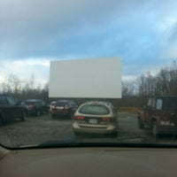 Goochland Drive In Theater Movie Theater In Louisa The theatre opened august 28, 2009 with a 90 foot screen and 340 parking spaces. goochland drive in theater movie