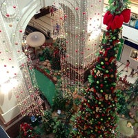 12/19/2012에 Andres D.님이 Punta Carretas Shopping에서 찍은 사진