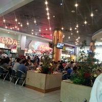 3/19/2012 tarihinde Jonathan F.ziyaretçi tarafından Patio Centro'de çekilen fotoğraf